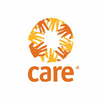Care Logo Sample