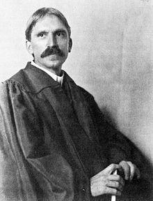 John Dewey Educational Psychologist