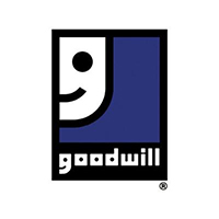 Goodwill Logo Sample