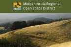 Custom Event Module & Website Development: Midpeninsula Regional Open Space District